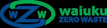 Waiuku Zero Waste